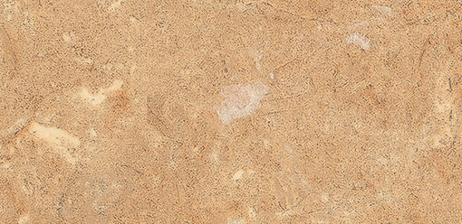 Rearo 3526 Iranian Travertine Gloss
