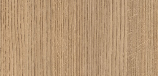 Surteco 75457 Natural Aragon Oak