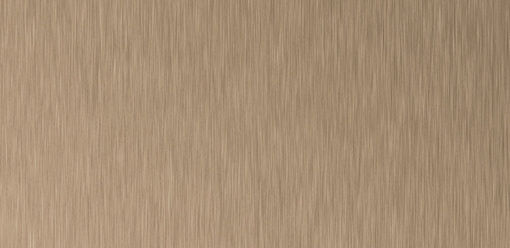 Kronospan AL06 Brushed Bronze