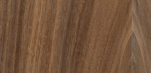FSC® Certified American Black Walnut Veneered MDF