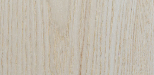 FSC® Certified White Ash Veneered MDF