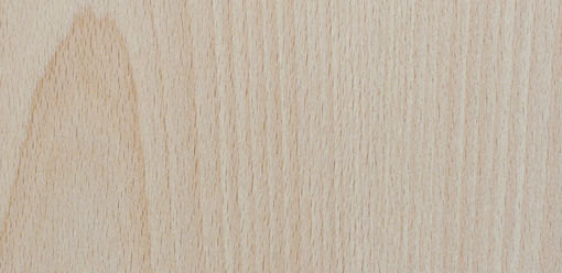 FSC® Certified White Beech Veneered MDF