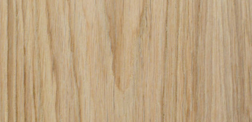 White Oak Veneered Plywood EN314-2 Class1. EN636-1. E1