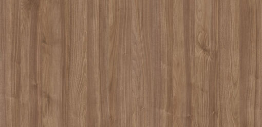 TreeLine CE45 Dark Select Walnut