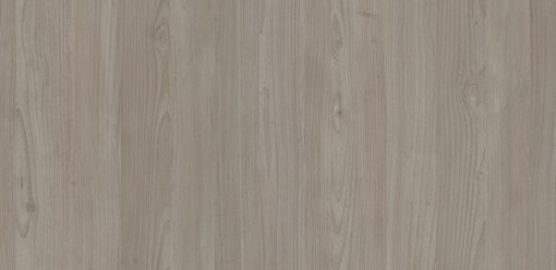 TreeLine CE47 Grey Nordic Wood