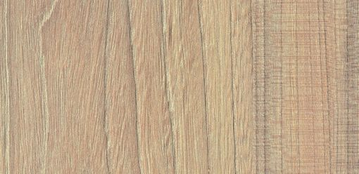Kronospan Laminate Tay Firth Decorative Panel Products