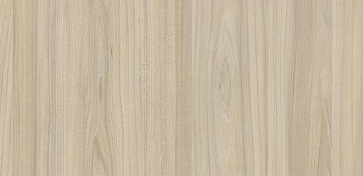 Kronospan D6596 Light Swiss Elm