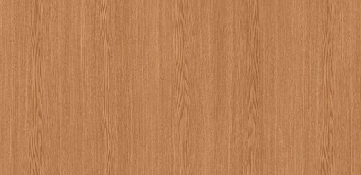 Kronospan D740 Mountain Oak