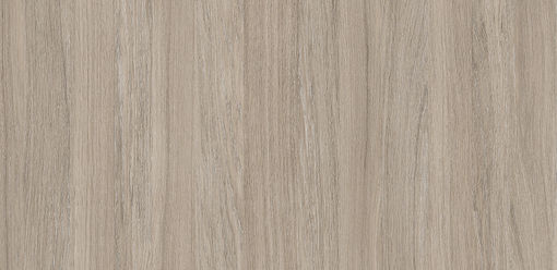 Doellken | Tay Firth Decorative Panel Products