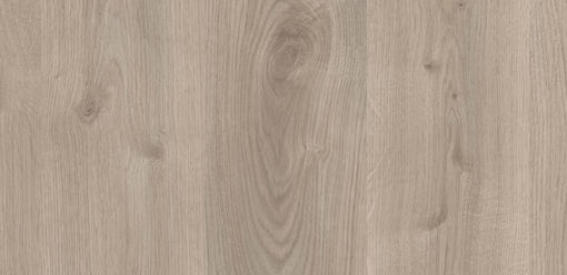 UNILIN DC98W9 Minnesota Oak Greige Natural