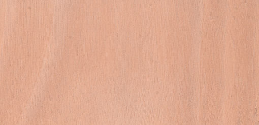 Gaboon Marine Plywood to BS1088 1 2003 Lloyds Approved B BB EN314-2 Class 3. EN636-3. E1