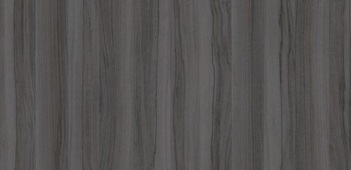 EGGER H1107 Anthracite Metallic Wood