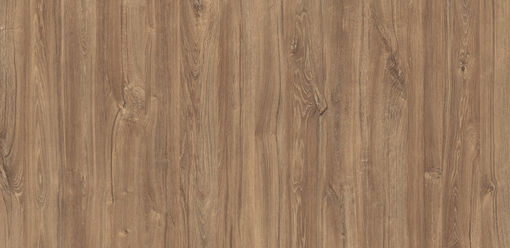 EGGER H1113 Brown Kansas Oak