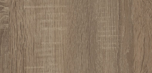 EGGER H1158 Truffle Brown Bardolino Oak