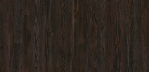 EGGER H1199 Black-Brown Thermo Oak