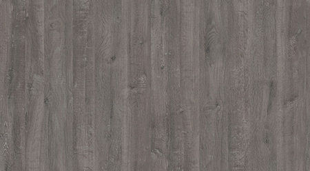 EGGER H1313 Grey Brown Whiteriver Oak