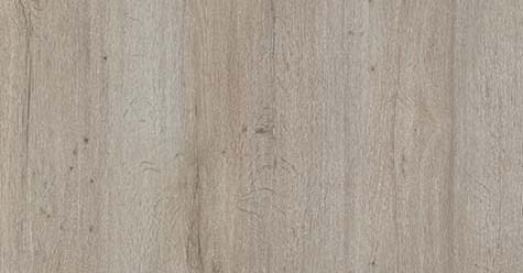 EGGER H1336 Sand Grey Halifax Oak
