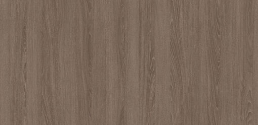 EGGER H1379 Brown Orleans Oak