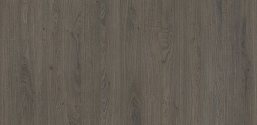 EGGER H1387 Graphite Denver Oak