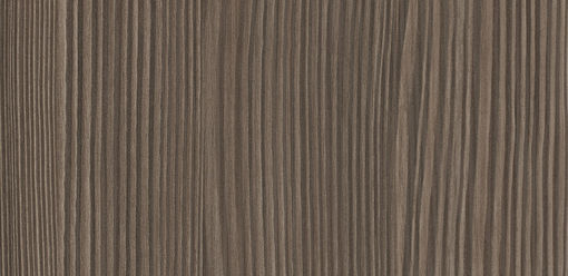 EGGER H1484 Grey Brown Avola Pine
