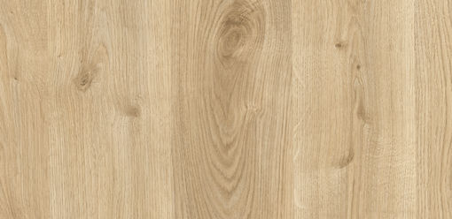 UNILIN H162 Minnesota Oak Natural