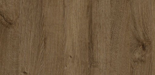 UNILIN H164 Royal Oak Dark Brown