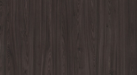 EGGER H1702 Dark Brown Tossini Elm