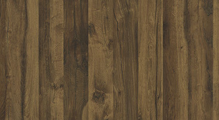 EGGER H2033 Dark Hunton Oak