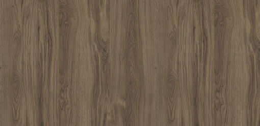 EGGER H3154 Dark Brown Charleston Oak