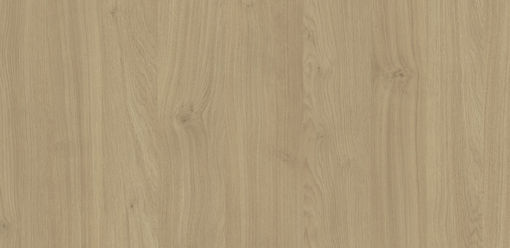 EGGER H3171 Oiled Kendal Oak