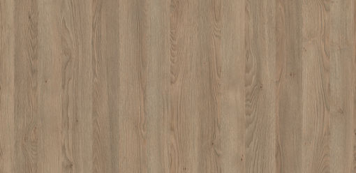 EGGER H3326 Natural Grey Brown Gladstone Oak