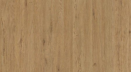 EGGER H3330 Natural Anthor Oak