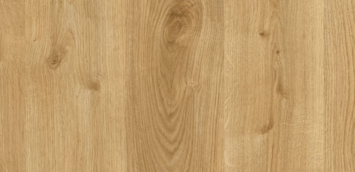 UNILIN H440 Minnesota Oak Warm Natural