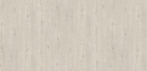 UNILIN H452 Emelia Oak Light Grey
