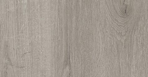 UNILIN H783 Romantic Oak Dark Grey
