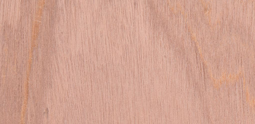 Indonesian Marine Plywood to BS1088 1 2003 Third Party Approved CE4 EN314-2 Class 3. EN636-3. E1
