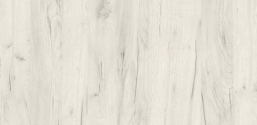 Kronospan K001 White Craft Oak