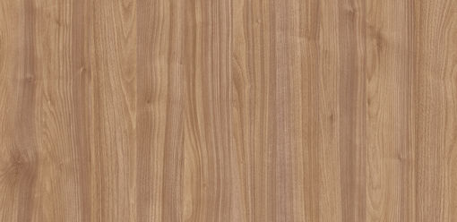 Kronospan K008 Light Select Walnut