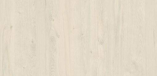 Kronospan K080 White Coastlan Oak