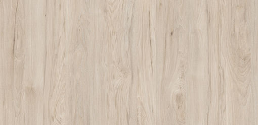Kronospan K085 Light Rockford Hickory