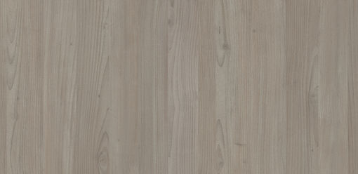 Kronospan K089 Grey Nordic Wood