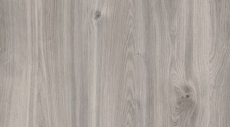 Hranipex Ltd K357 Greige Castello Oak