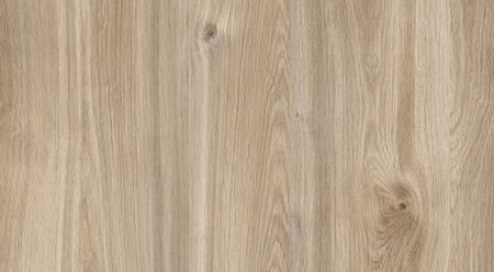 Hranipex Ltd K358 Honey Castello Oak