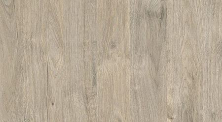 Hranipex Ltd K360 Vintage Harbor Oak
