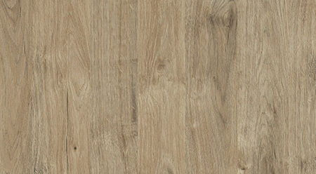 Hranipex Ltd K361 Gold Harbor Oak