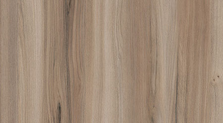 Hranipex Ltd K363 Natural Aurora Elm