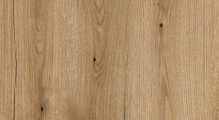 Hranipex Ltd K365 Coast Evoke Oak