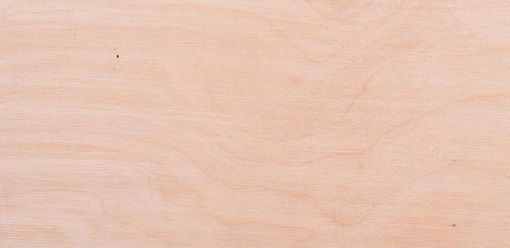 FSC® Certified Russian Birch Plywood BB BB CE2+ EN314-2 Class 3. EN636-2. E1
