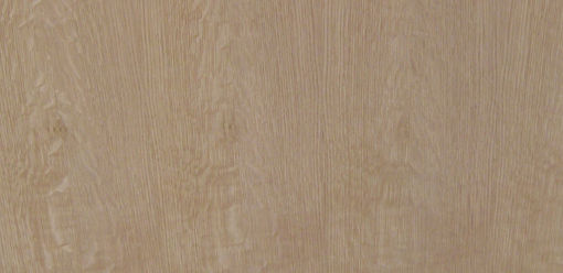 FSC® Certified White Oak Flexible Veneer Masterflex Un-Glued Flexible Veneer