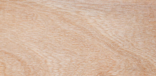 Meyer Premium Chinese Red Faced Oversized Eucalyptus Core Plywood B BB CE2+ EN314-2 Class 2. EN636-2. E1